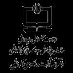 amoozino-Amozeshparvaresh